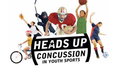 Concussion Awareness