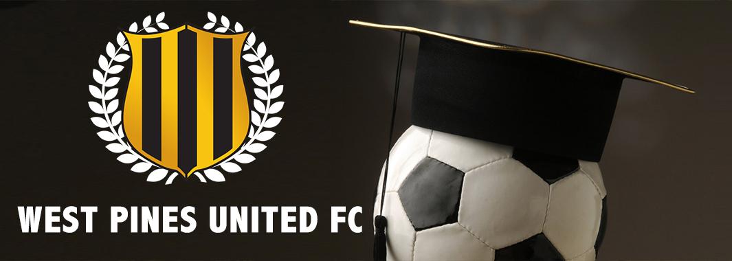 Congratulations WPU Players