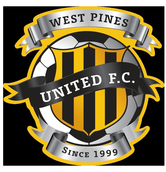 West Pines United F.C.