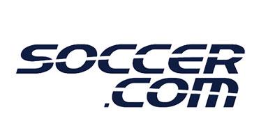 Sponsor: soccer.com