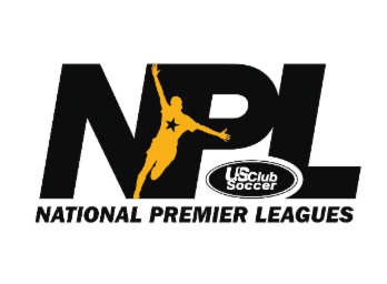 NPL-National Premier Leagues