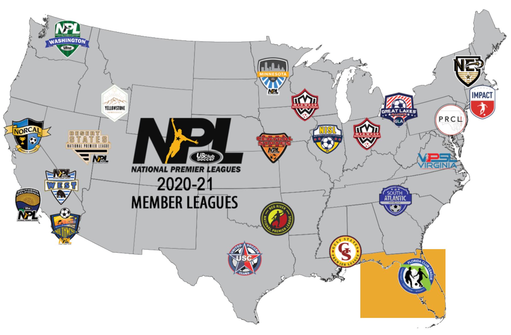 members of NPL