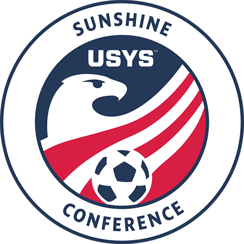 Sunshine Conference